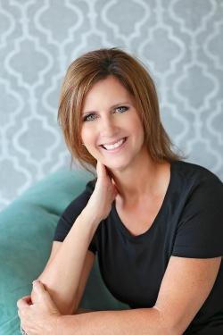 Lori Curtis Travel Agent, The Joy of Travel