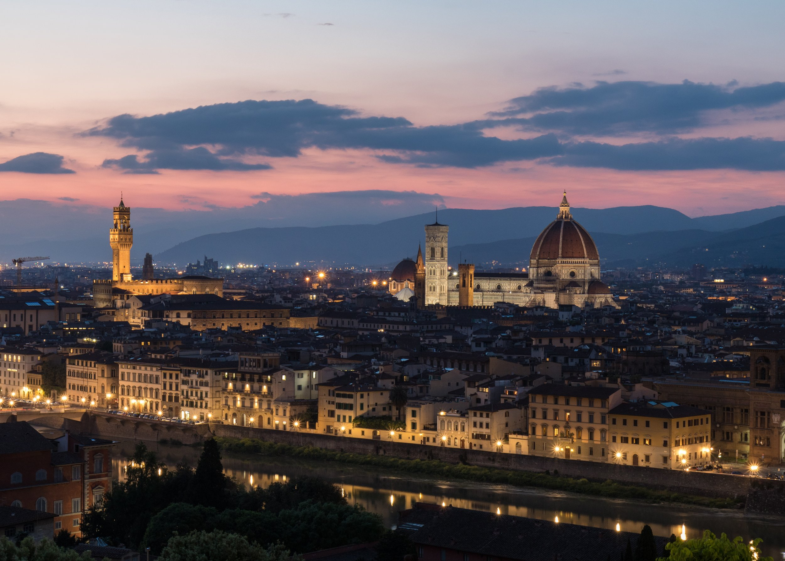 florence-daydreaming-italy.jpg