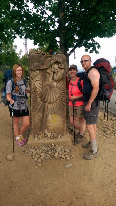 The-Camino-Trails-Megan-ONeal-1.png