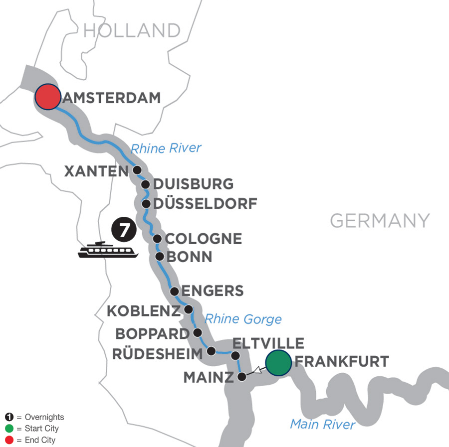 active-discovery-on-rhine-map.png