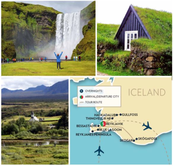 Iceland-Explorer-2019-Leigh-Ann-Mobley-2.png