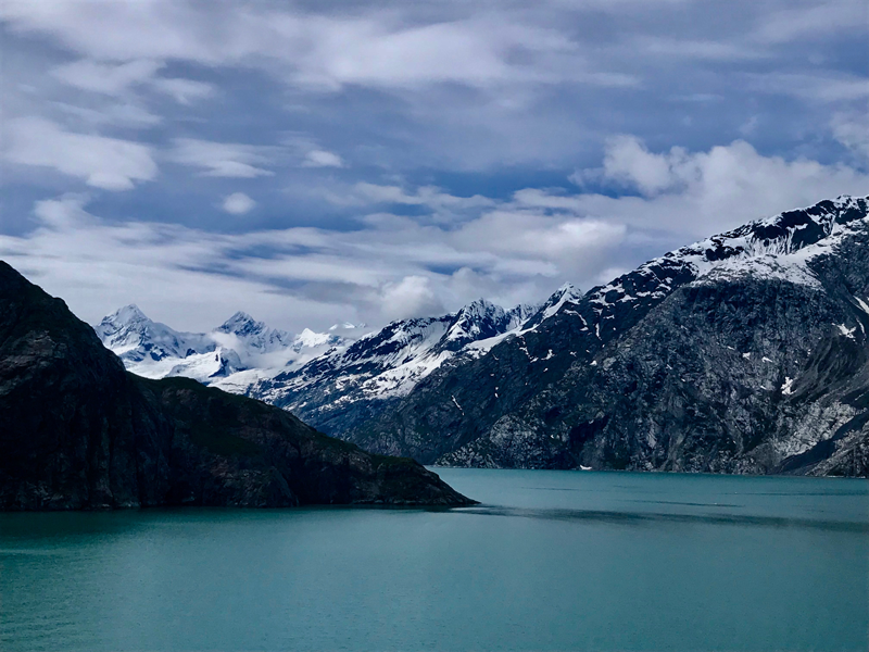 glacier-bay-doreen-cruise.png