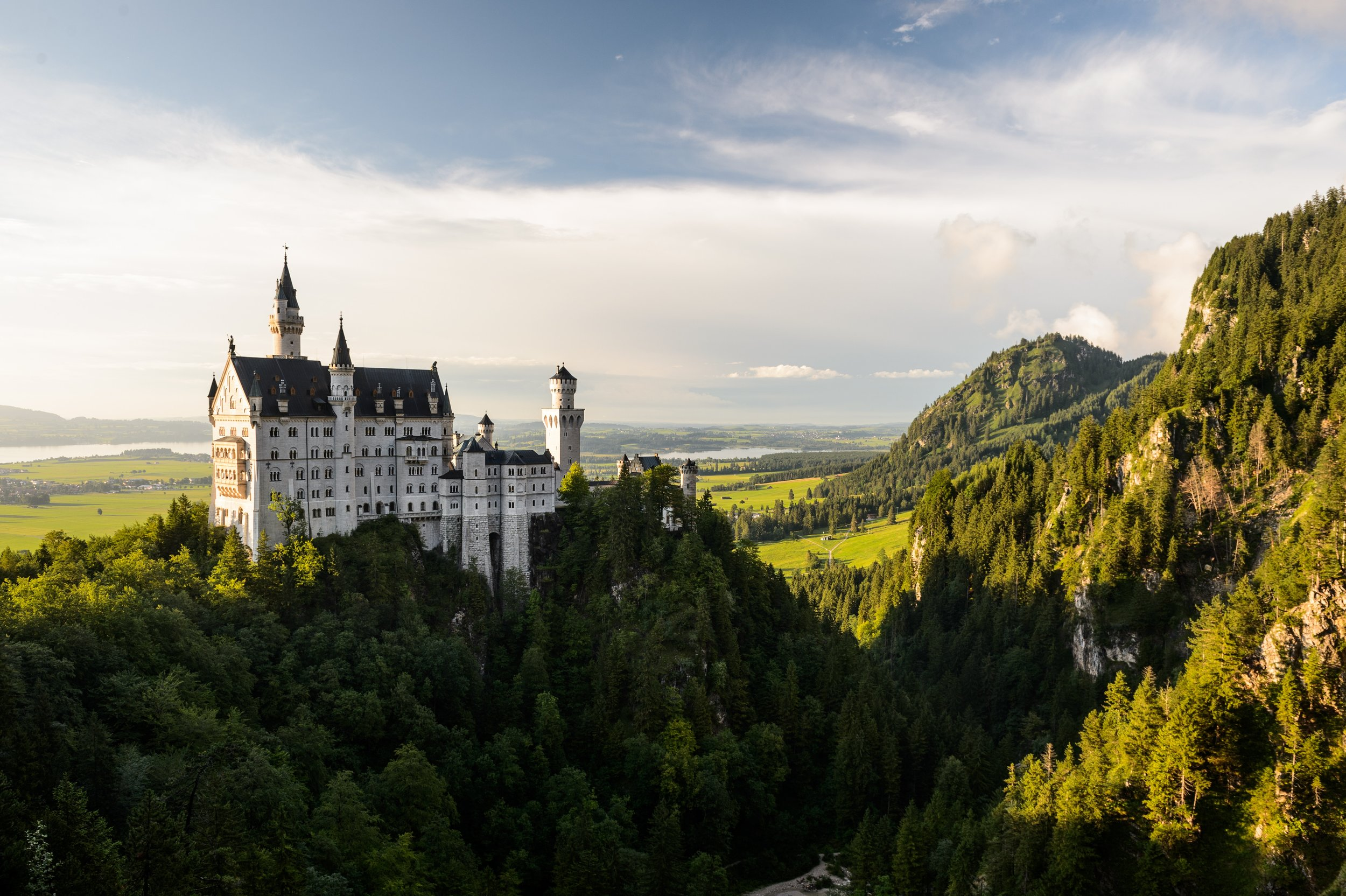Neuschwanstein-Castle-Schwangau-Germany.jpg