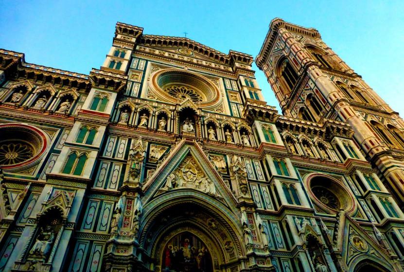Florence_Church-blog-831x560.jpg