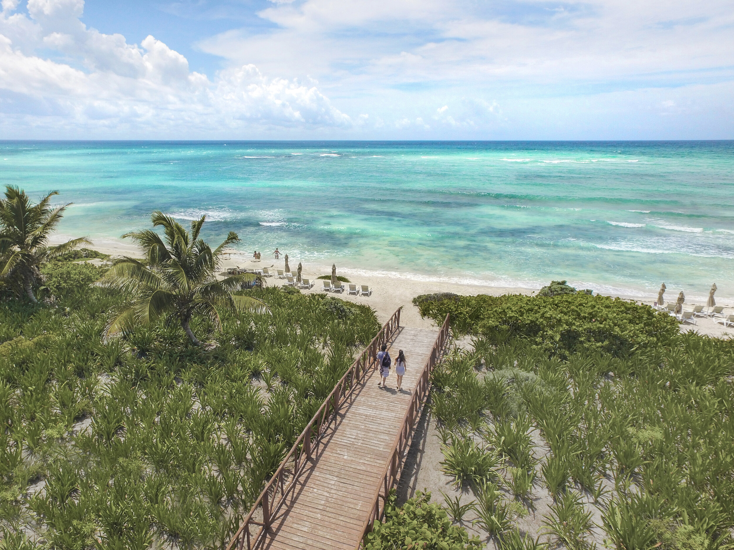 Momcation-Beach-walkway.jpg
