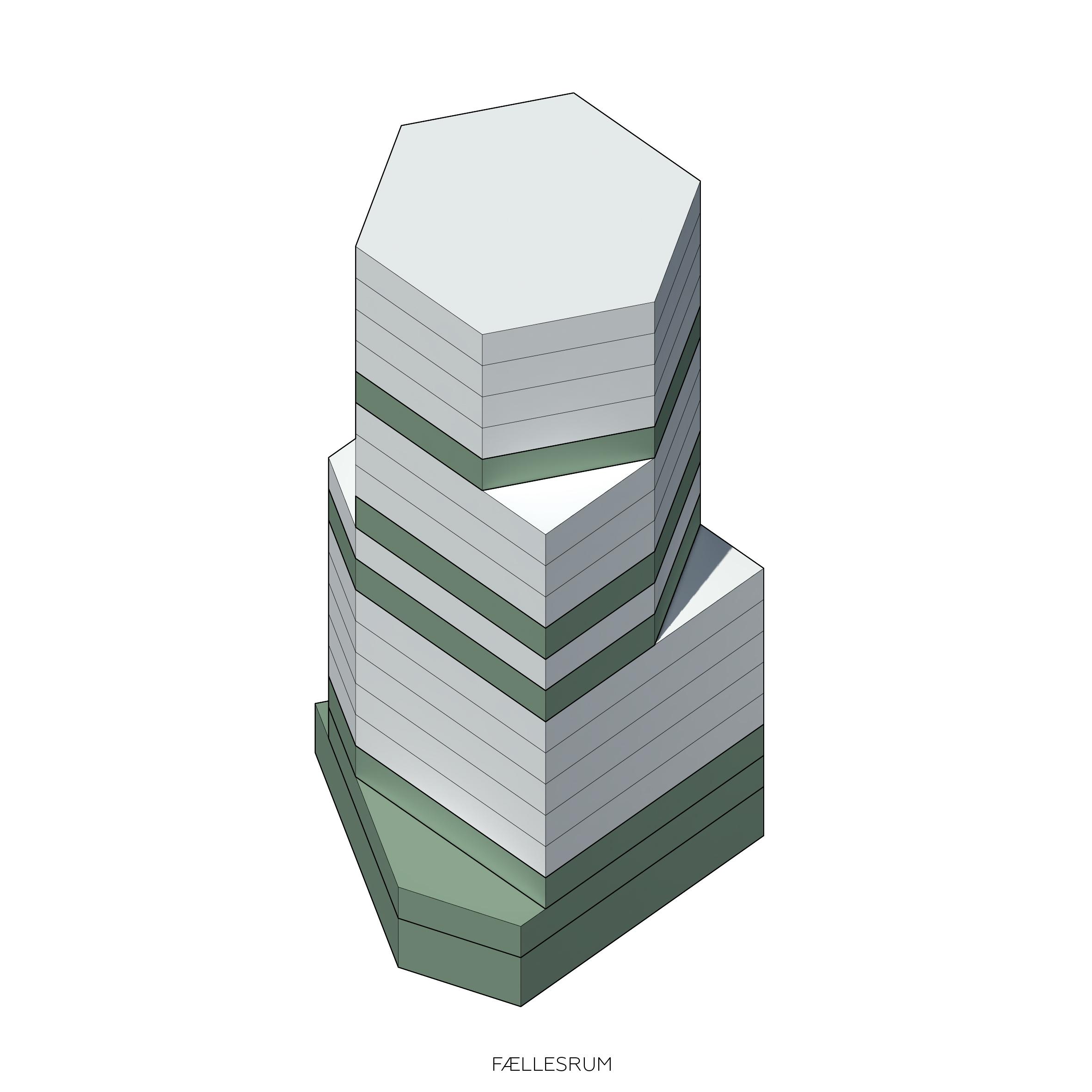 Hovedgrebsdiagram-02.jpg
