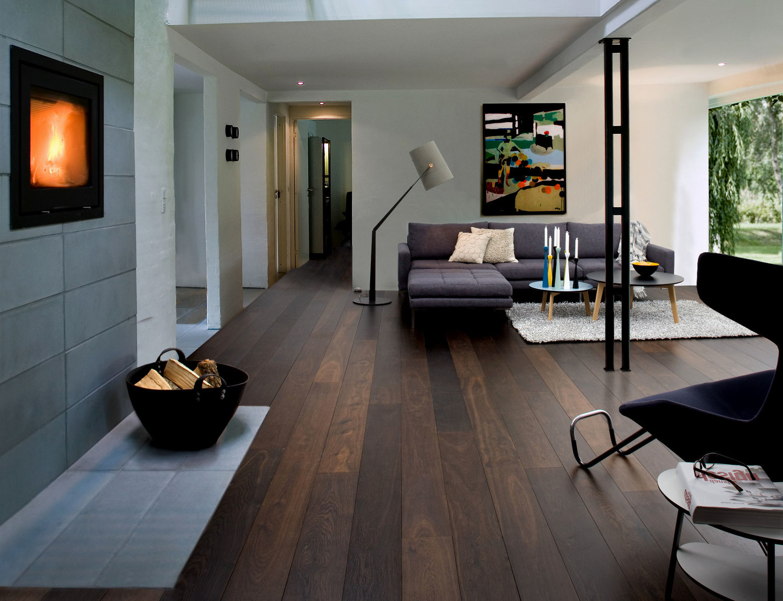 Hardwood Floor Advisors - Your Seattle Area Hardwood Flooring