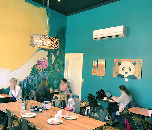 cafe 3.png