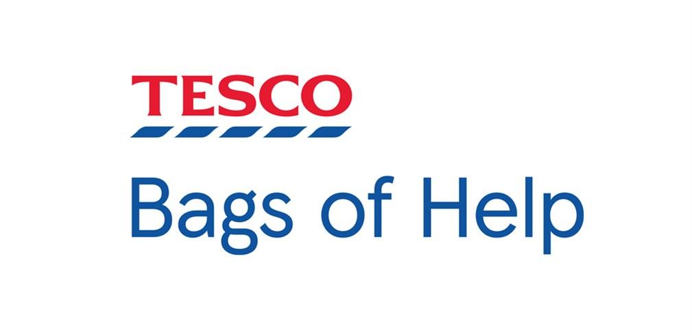 logo-for-promotion-tesco-bags-of-help.jpg