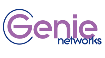 genienetworks.png