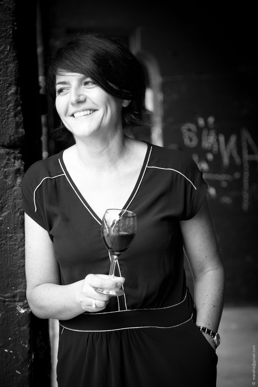 L.O WINE, - dans le but de vous faire vivre une expérience oenologique unique en son genre, nous proposons de l'animation d'événements, l'accompagnement de circuits et bien entendu de la formation oenologique.Découvrez l'univers du vin avec une pointe d'originalité, une touche de convivialité, et beaucoup d'authenticité…Laetitia OUSPOINTOUR / lowine.fr