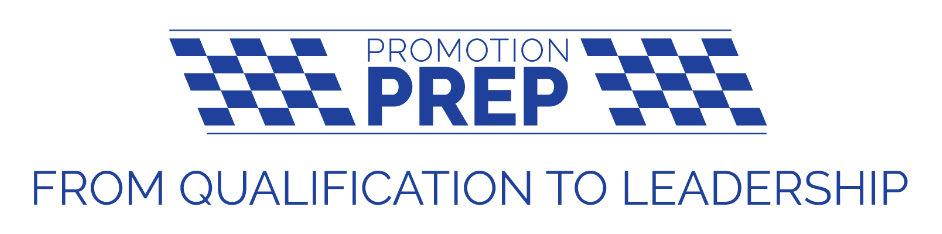 police-promotion-prep@2x.jpg