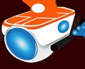 IconSubstationSmall120px.png