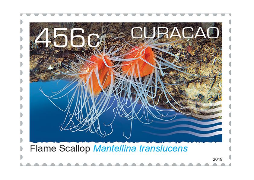 Stamps4.jpg