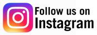 Instagram_logocopy200.jpg