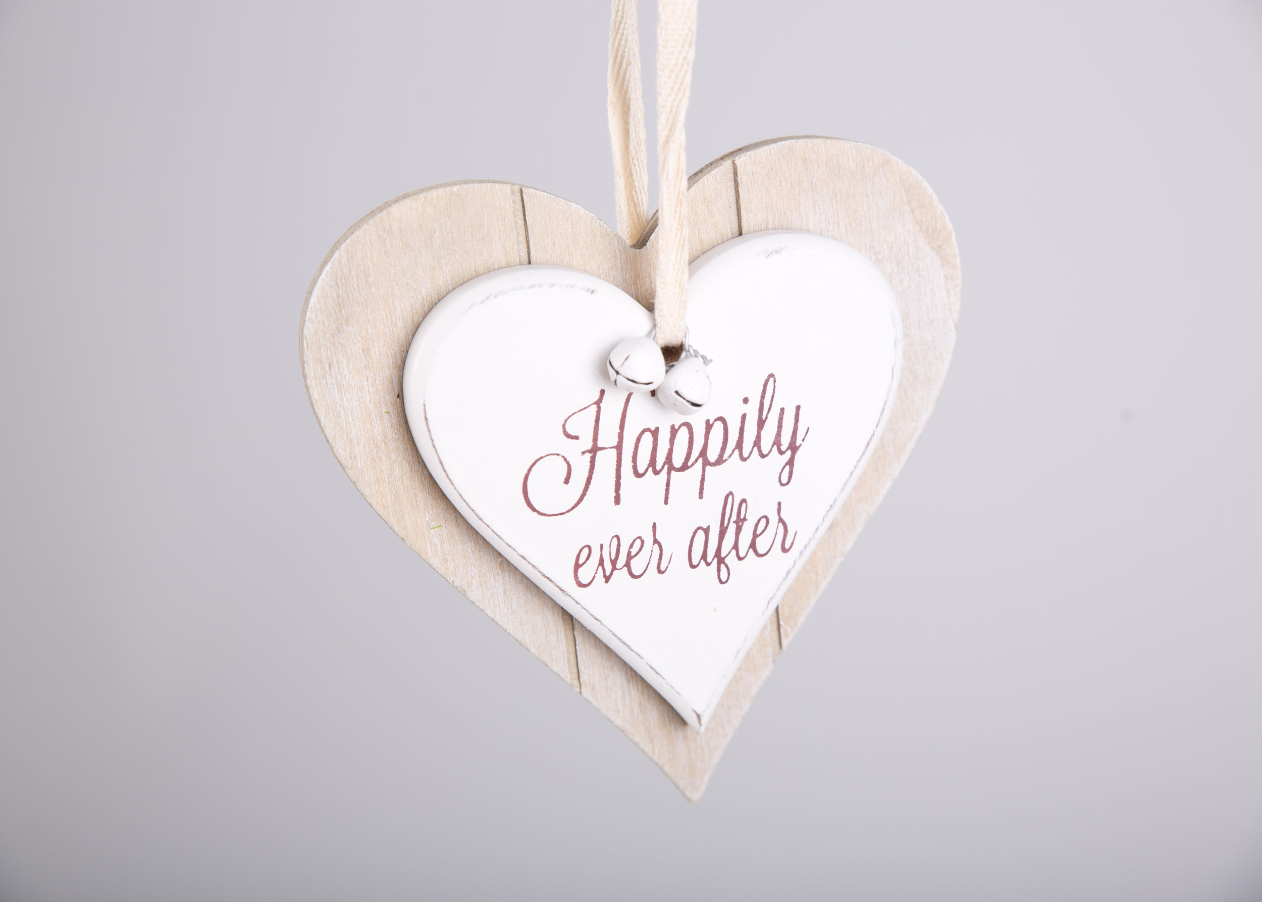 Happily Ever After Sign (RDLL16)