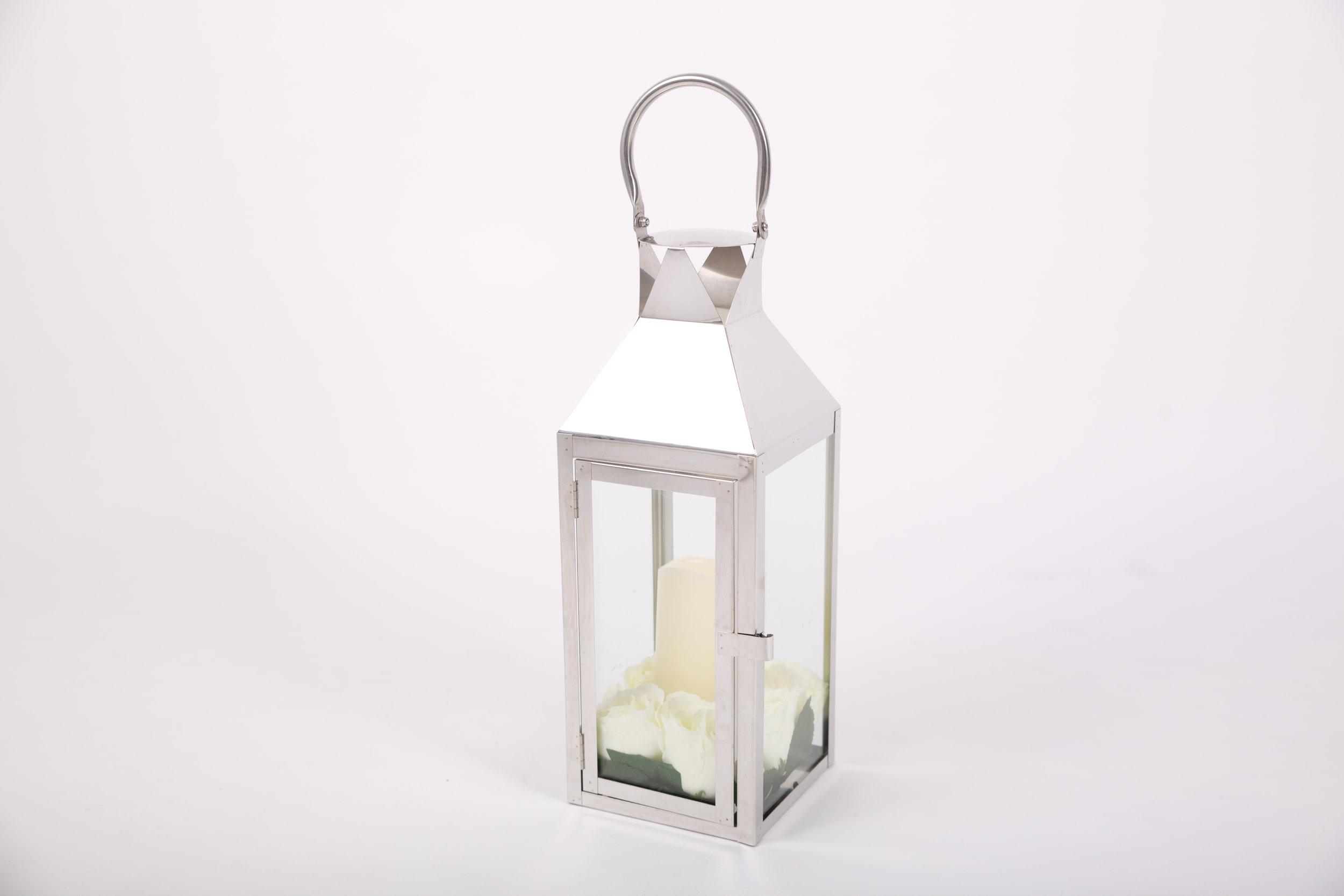 Medium Lanterns (CHLL02)