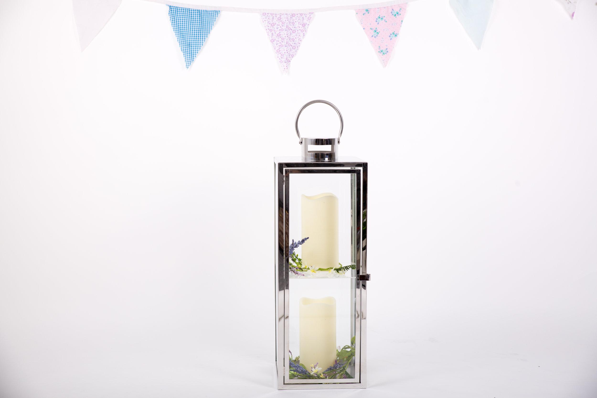 Large Lantern (CHLL01)