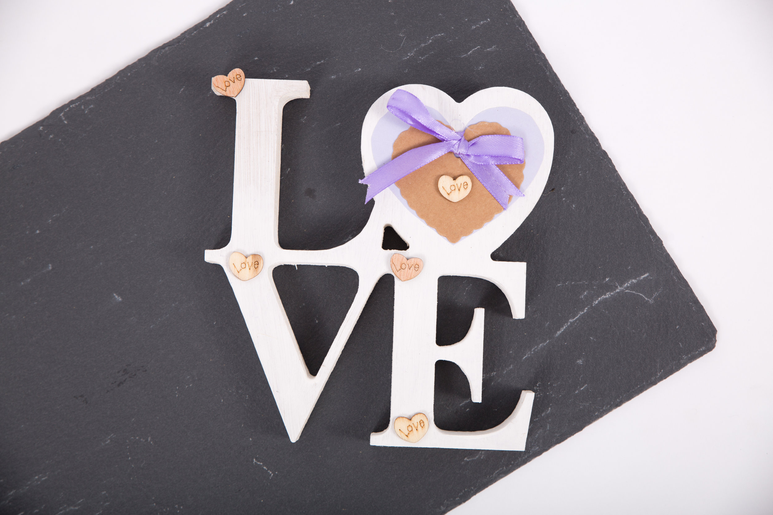 White Love (DLL010)