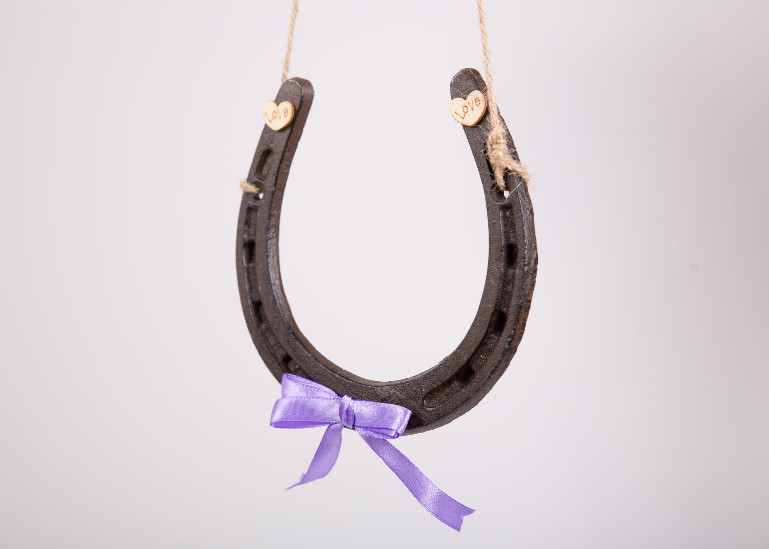 Horseshoe (DLL012)