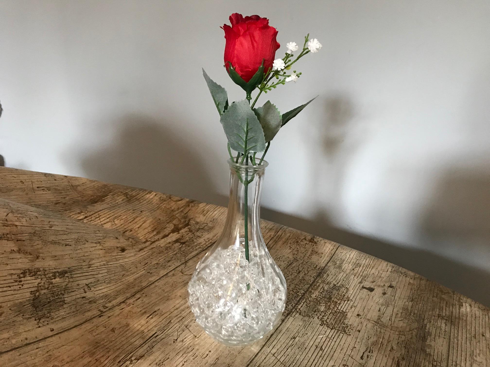 Bud Vases (JLL09)