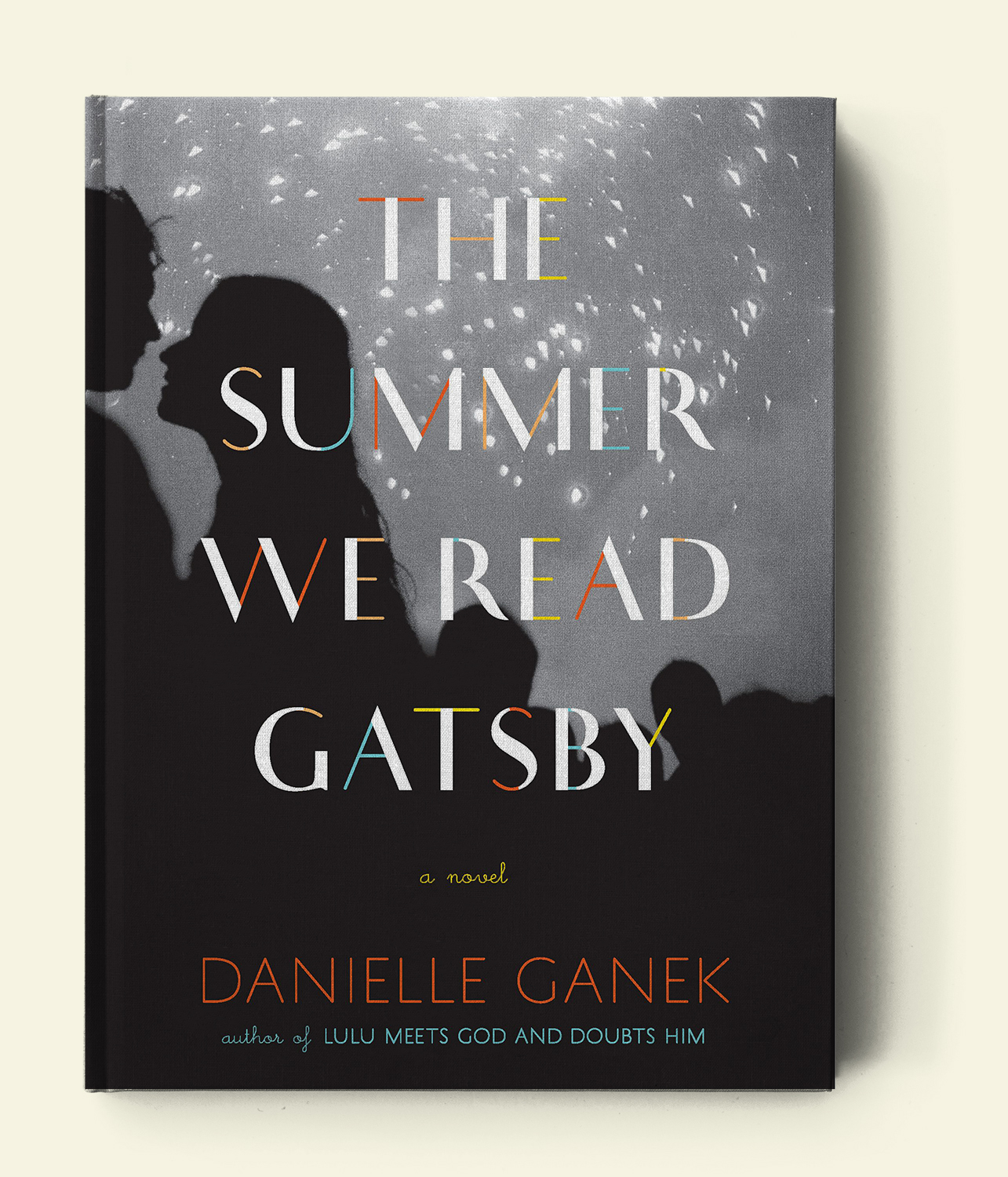 Gatsby_book.png