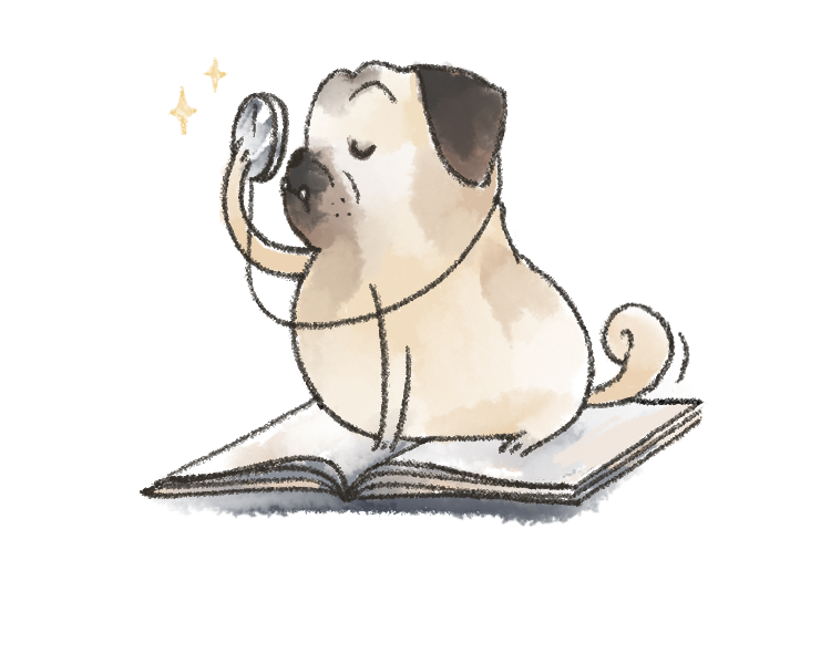 puggles_w_oscar_read.png