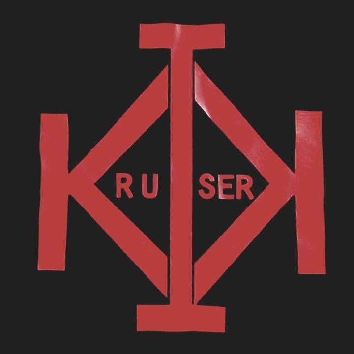 Kruiser