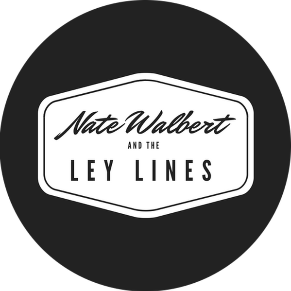 Nate Walbert & The Ley Lines