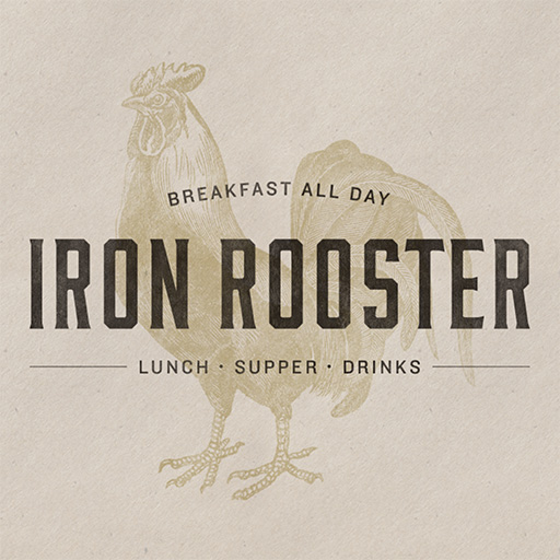 Iron-Rooster-Logo.jpg