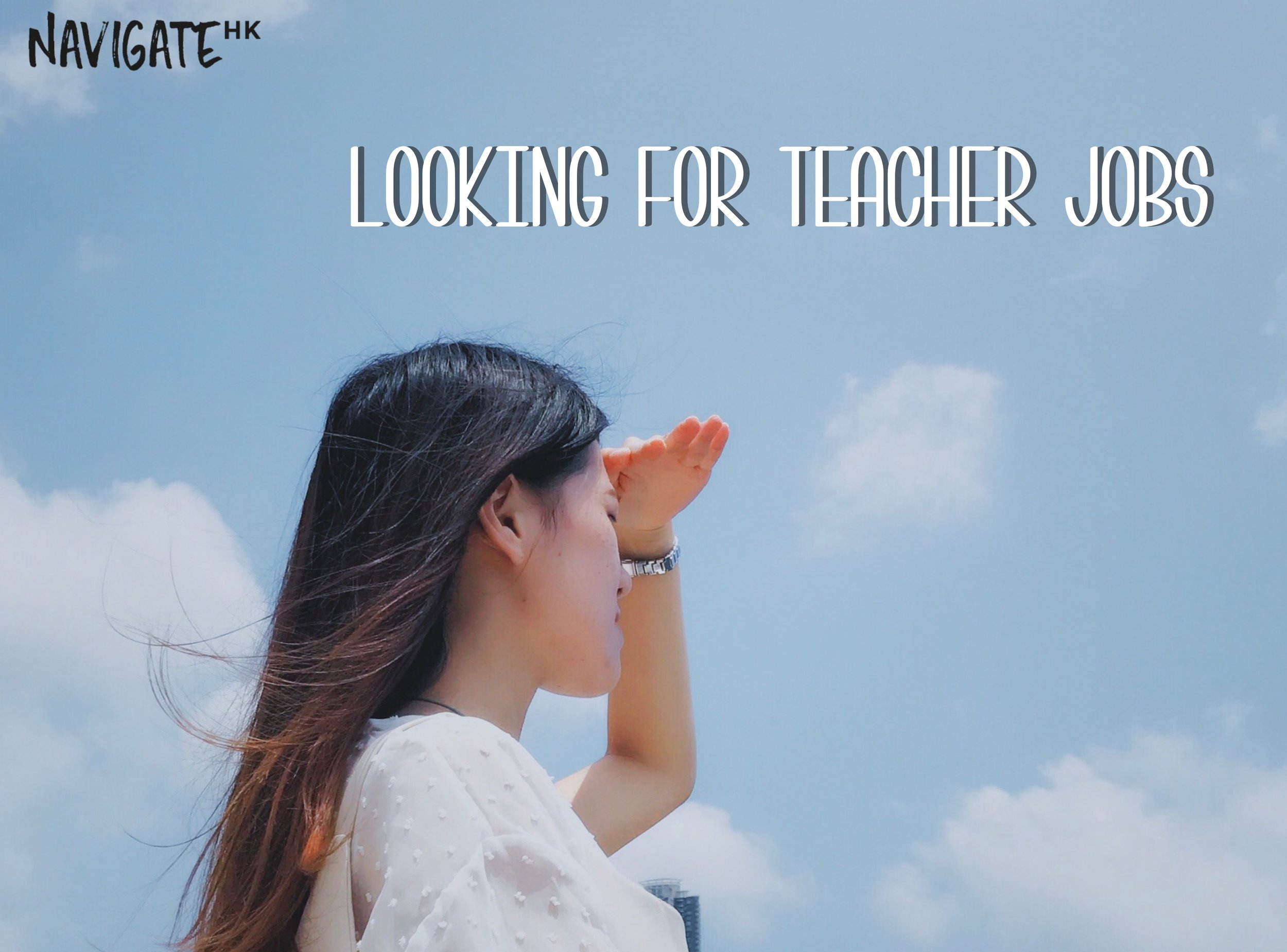 Looking-for-teacher-jobs-hong-kong.jpg