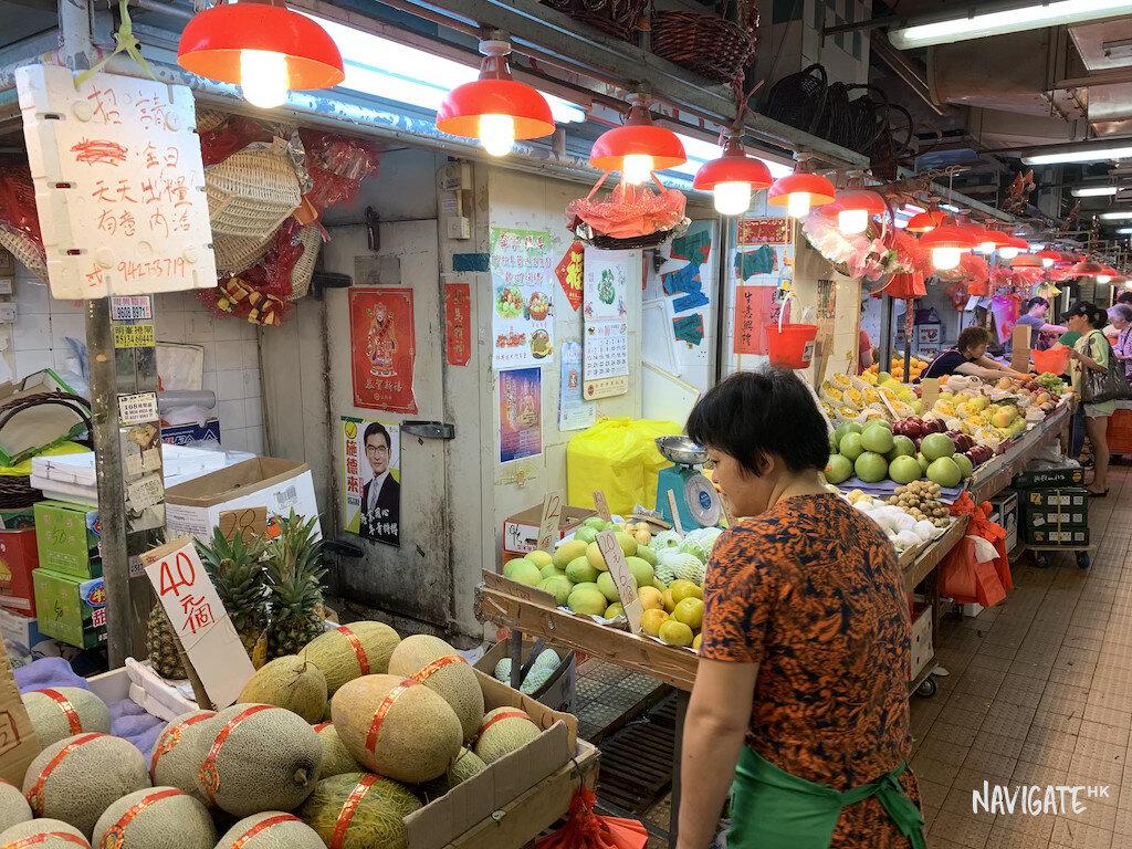 Wet markets hong kong.jpeg