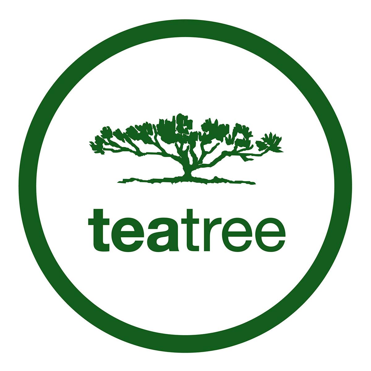 teatree_logo.jpg