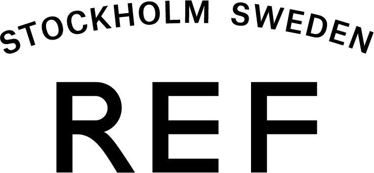 REF_Logo.png