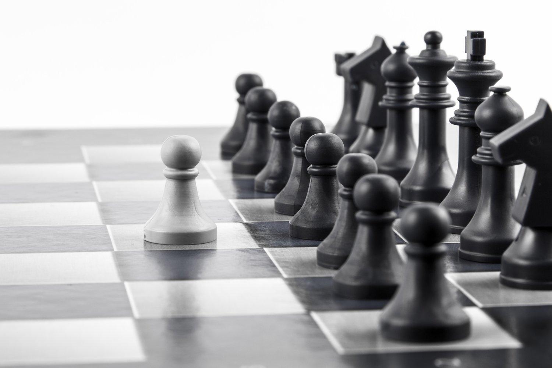 chess-pieces-14636425349Ls.jpg