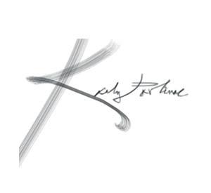 karly signature.jpg