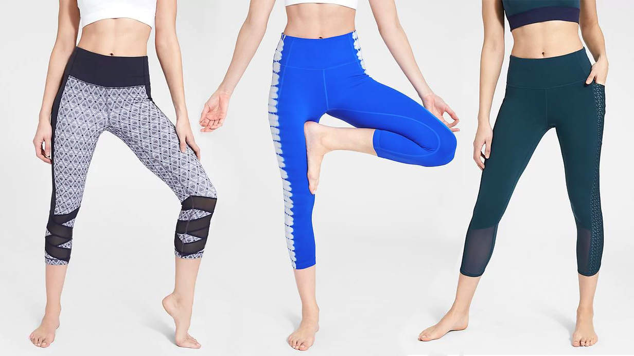 athleta-leggings.jpg