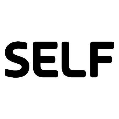 SELF MAGAZINE - AMAZING CELEBRITY TRAINERS#SHOWUSYOURSNEAKS