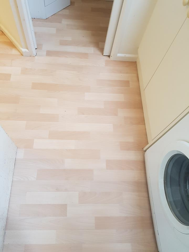 Hardfloor cleaning 4.jpg