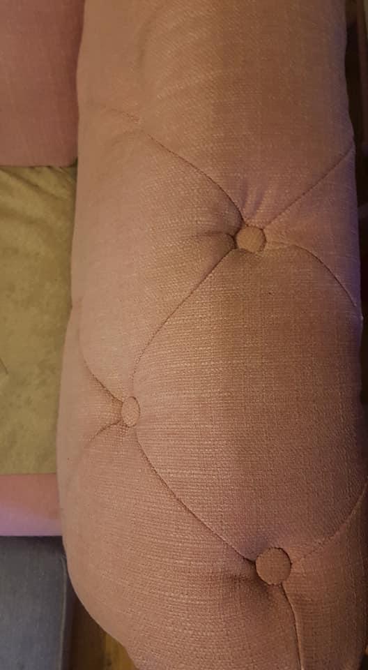 upholstery 3.jpg