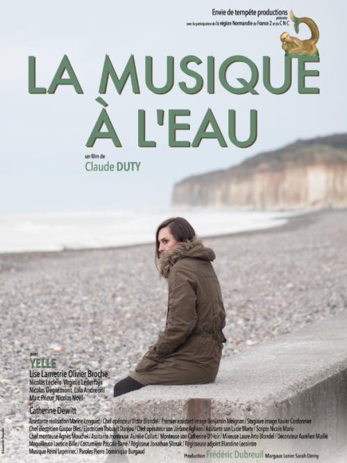 La_musique_a_l_eau.png