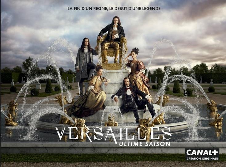 Versailles S3.jpg