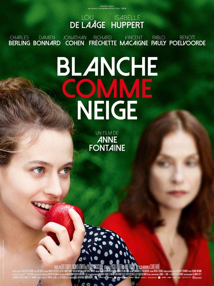 Blanche Comme Neige.jpg
