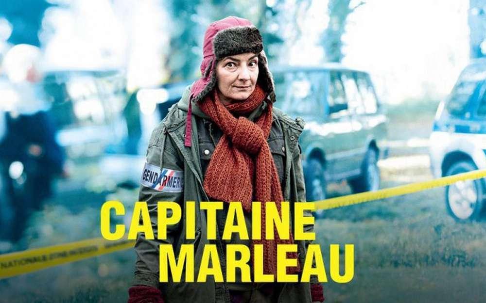 Capitaine Marleau E15.jpg