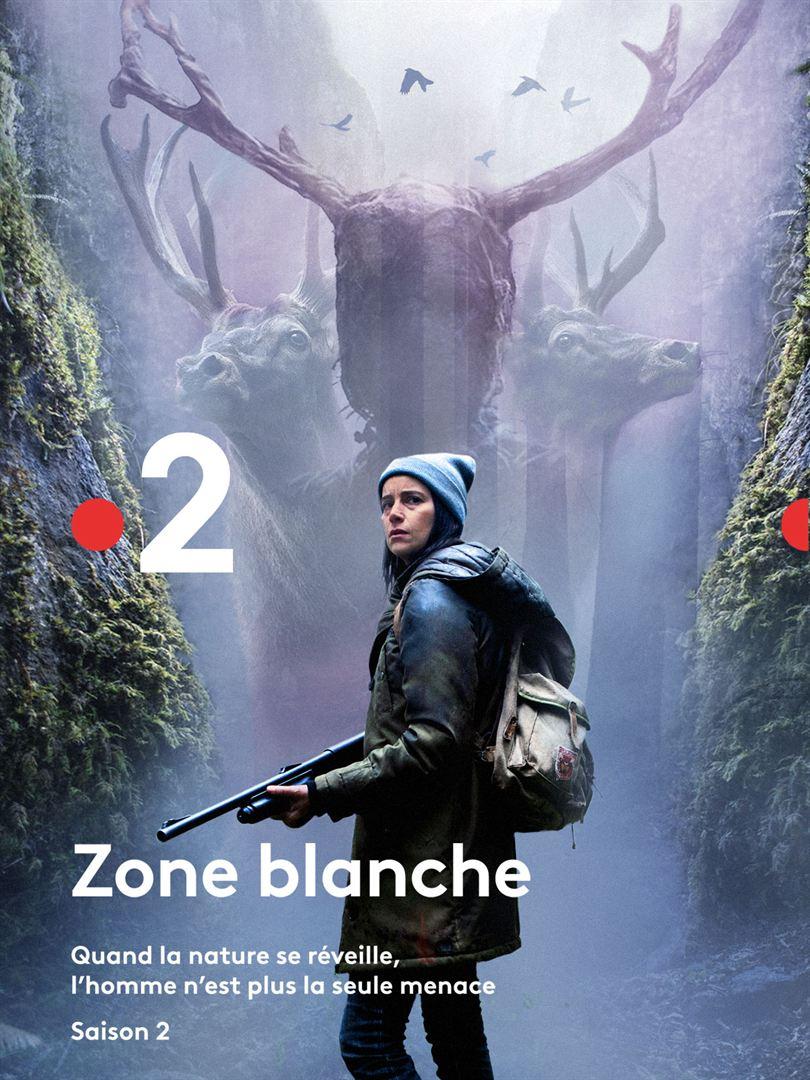 Zone Blanche.jpg