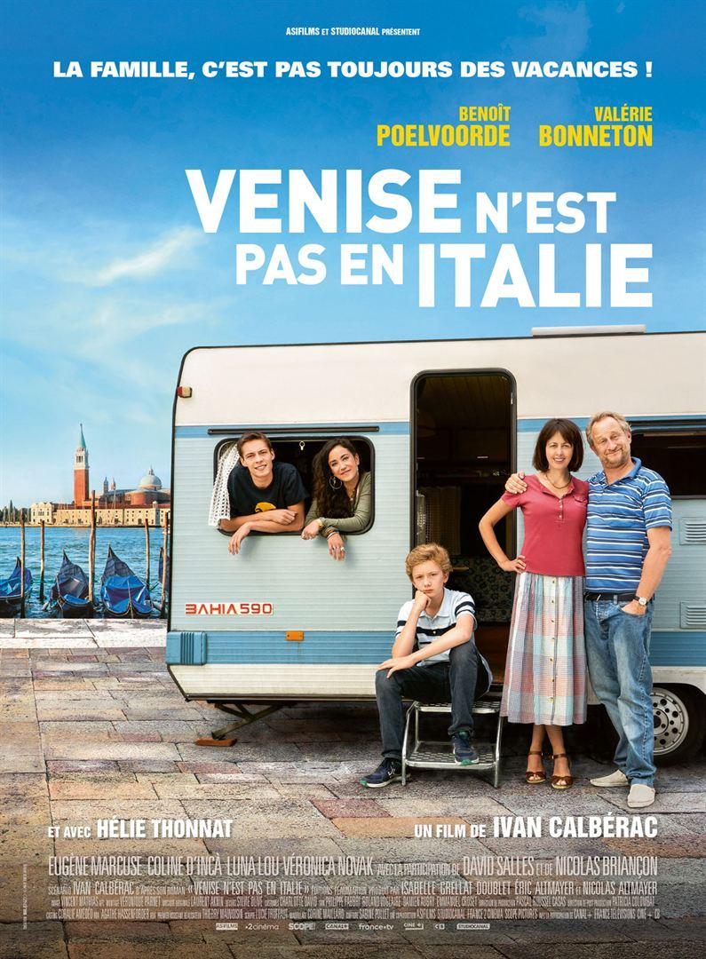05.29 Venise N'Est Pas En Italie.jpg