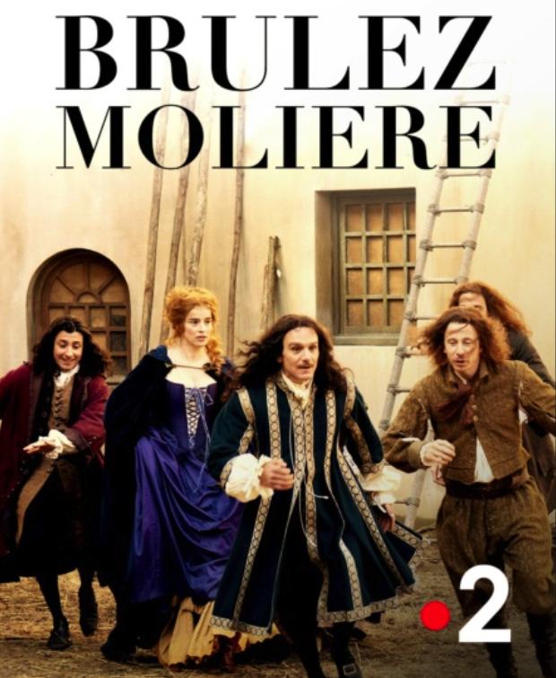 Brulez Molière !.png