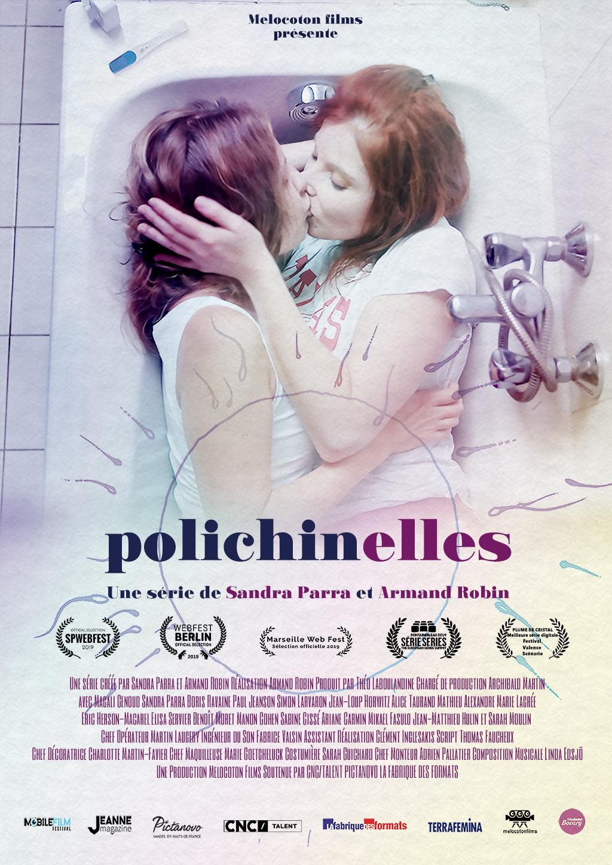 Polichinelle.jpg