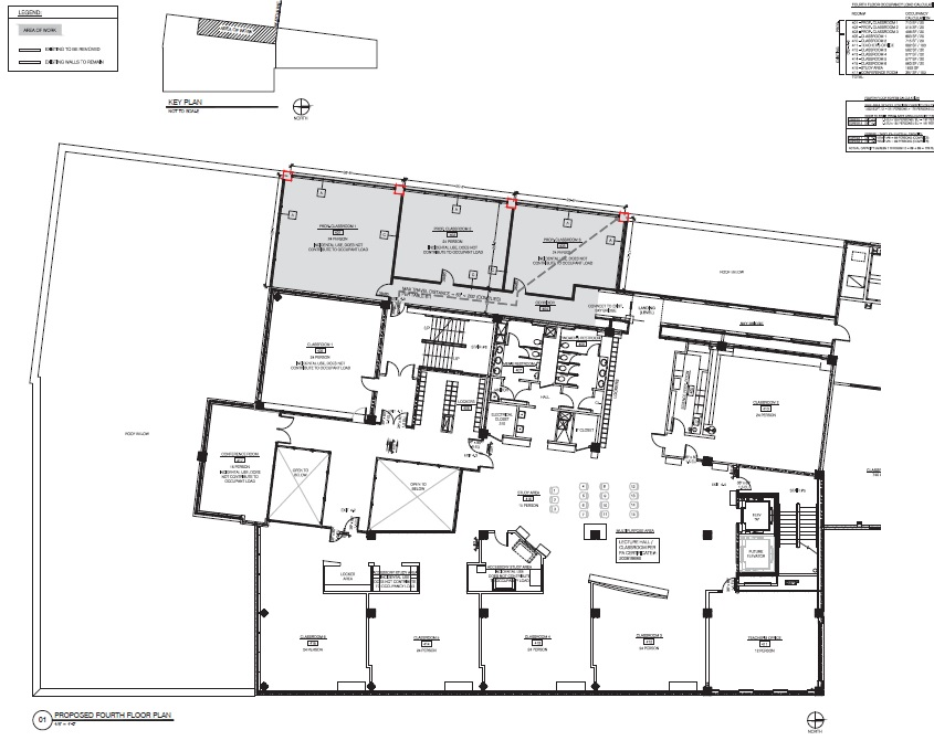 HS Floor 4 Blueprint.jpg