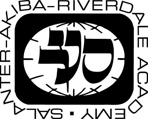 SAR Old logo.jpg